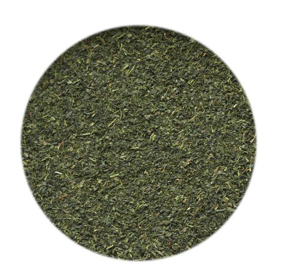 Conventional Green Tea Sencha Leaf Cut