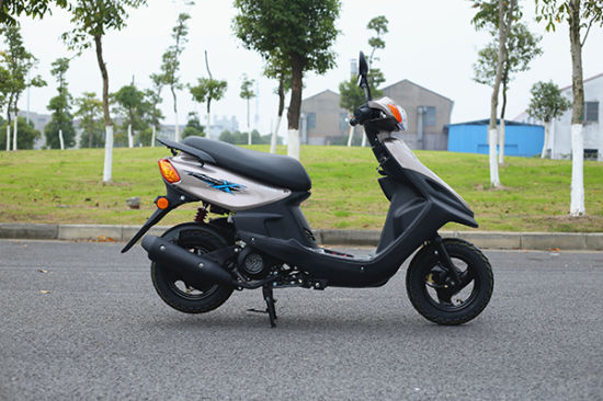 125t-23c Scooter Motorbike pictures & photos