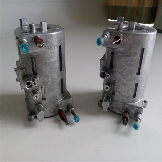 China Coffee Vending Machine Boiler Heater - China Coffee Machine ...
