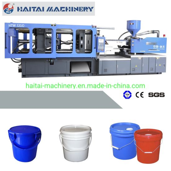 Molding Machine pictures & photos