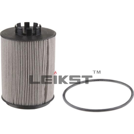 Cartridge Oil Filter for Truck Heavy Duty 122SD (w/Detroit Diesel DD13,  DD15, DD16 Engine)