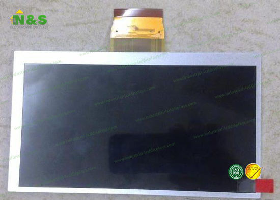 New Original TM080tdh01 8 Inch LCD Module Screen