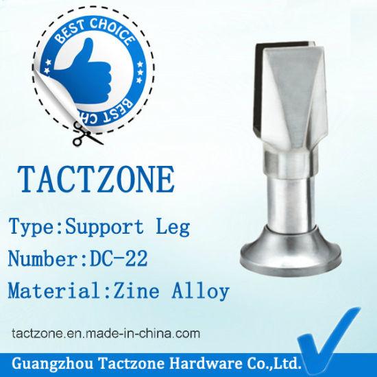 China Wc Public Wholesale Bathroom Hardware Toilet Partition - Wholesale bathroom hardware
