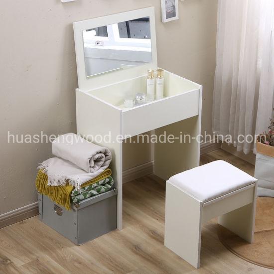 China Factory High Quality Simple Morden E1 Dresser