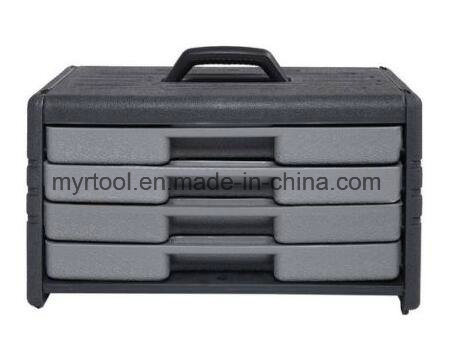 99 PCS Professional Repair Tool Set (FY1099B2) pictures & photos