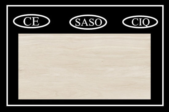 Foshan Interior Tiles Marble Look Floor Tiles with 600X1200mm (PM3621806P) pictures & photos
