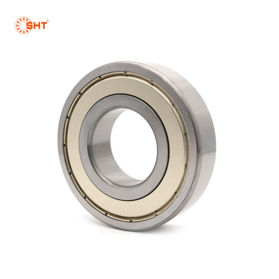 Automotive Accessories Car Parts 6219 6220 6221 6222 6224 6226 6228 Open/2RS/Zz Ball Bearing