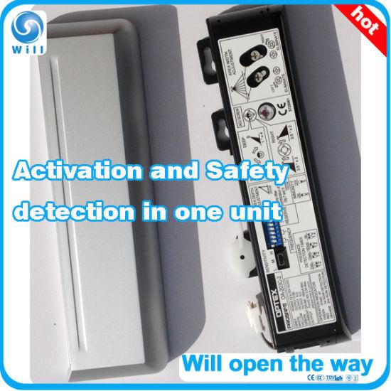 China Japan Optex Sensor - China Sensor, Motion Sensor