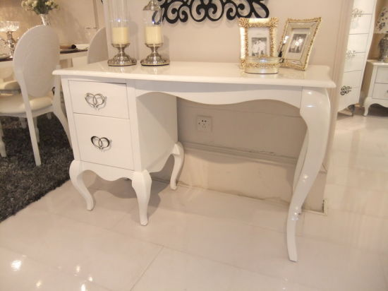 PE Paint, PE Coating, PE Resin Paint, PE Resin Coating, PE Furniure Paint, PE Furniture Coating