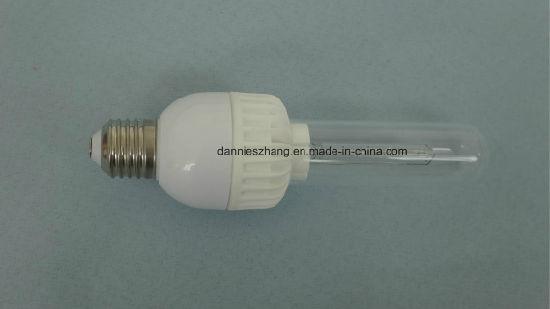 HID ESL Lamps (The Super Design of HID ESL)