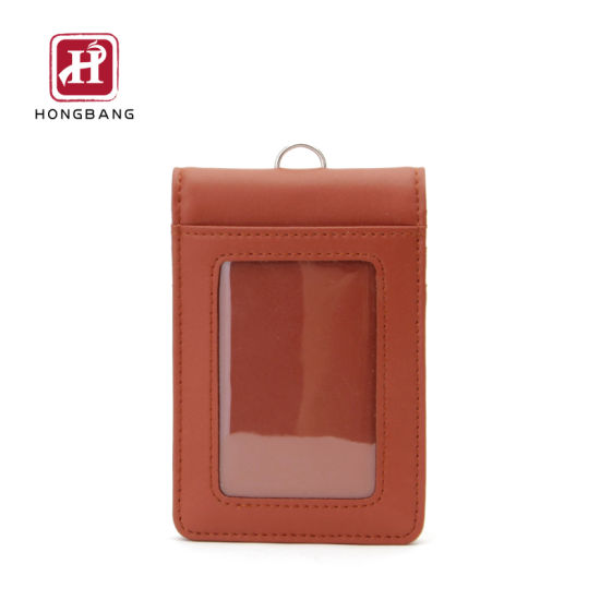 ID Card Holder Customize ID Card Holder