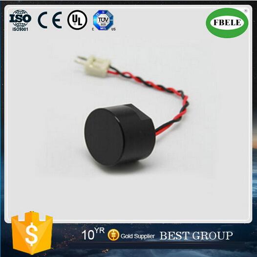Great Sensitivity Ultrasonic Ranging Waterproof Sensor