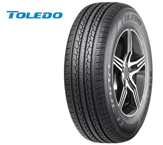 Wholesale Car Tyre Radial Tyre with Good Quanlity for 195/50r16 165/70r13