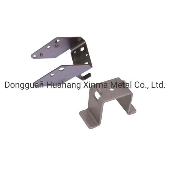 China Factory Custom CNC Machine Processing Looser Parts and Accessories for Parts