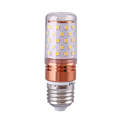 High Quality Factory Price E14e27 5/7/12/13/16/18W LED Bulb