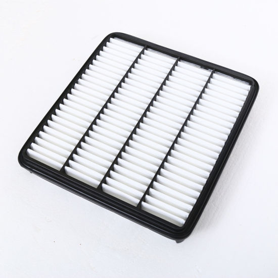 Custom High Quality Removable Car Air Filter Engine Cleaner