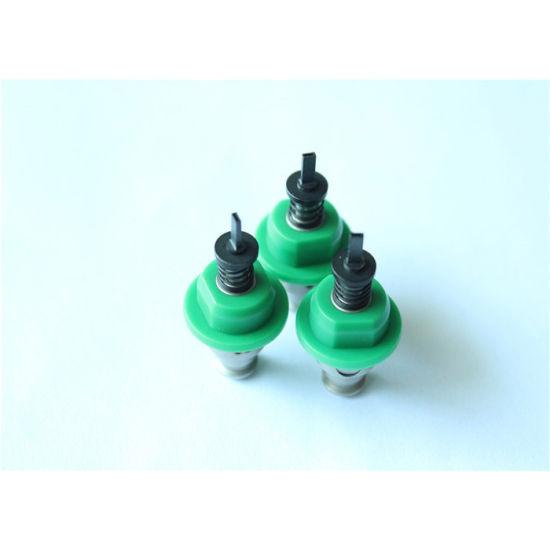 High Quality Customize Juki Ke2010 Juki Nozzle 529# for SMT