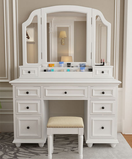 China Simple Home Bedroom Furniture Dressers Modern Customized Wooden Dressing Table China Modern Furniture Chinese Furniture,How To Design Stickers In Photoshop
