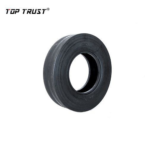 C1 Pattern Factory Wholesale Nylon Bias OTR Tyre 900-20 Tt 14pr 16pr Road Roller Tires pictures & photos
