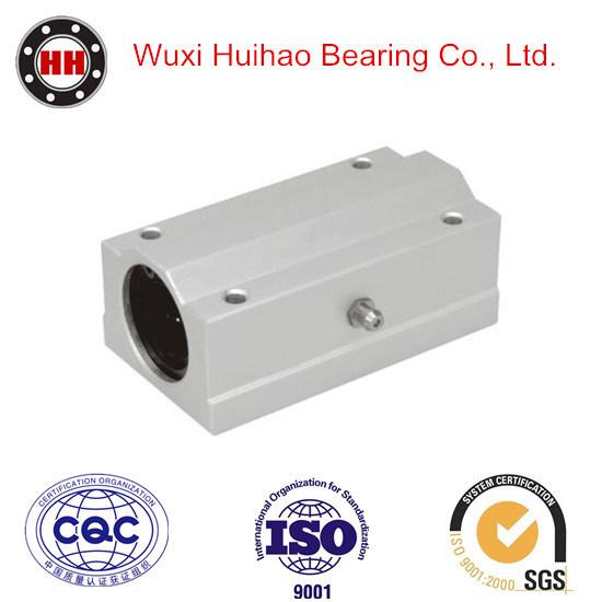 Hot Sale Precision Linear Sliding Guide Block Bearing Guideway Bearing