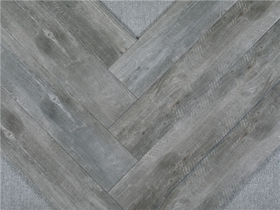 Indoor Ceramic Gray Wood Grain
