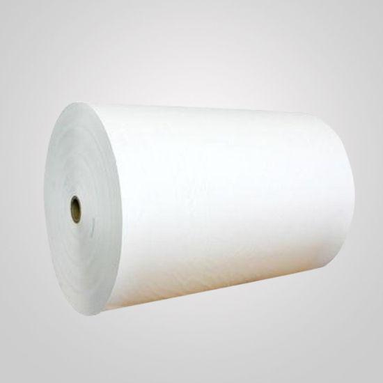 SMS/SMMS Polypropylene Spunbond Non-Wove Sanitary Napkin Raw Material