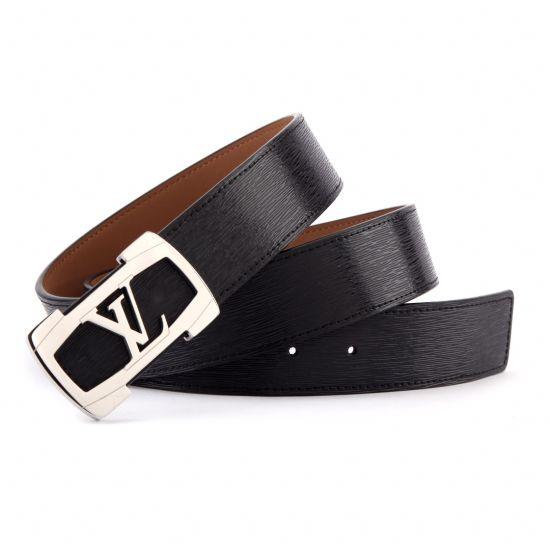 Replica OEM ODM Genuine Real Leather Luxury Female Belt