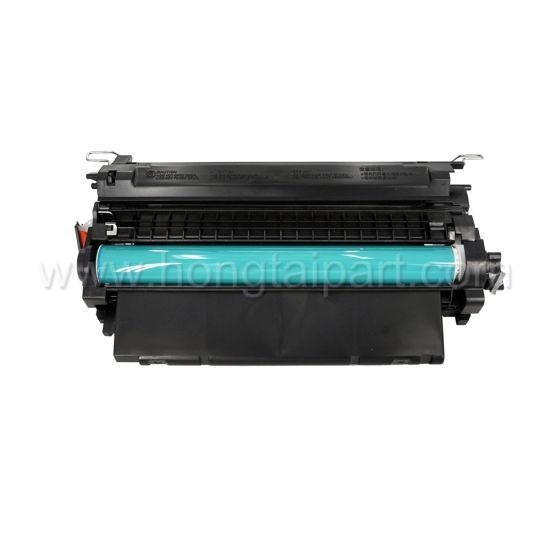 2 Pack CE255A 55A Black Toner Cartridge New For HP LaserJet P3015 P3015d Printer