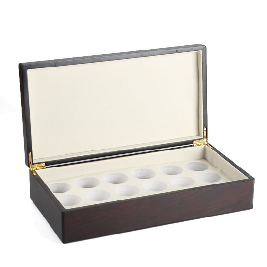 Wholesale Eco-Friendly Luxury Factory Selling Packaging Fashion Storage Box