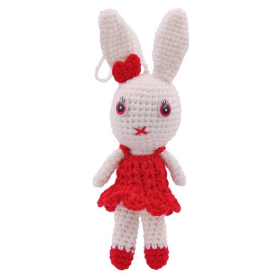Мастер-класс смотреть онлайн: Crochet Bull Amigurumi | Livemaster ... | 550x550