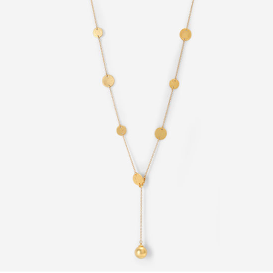 Fashion Jewelry New Design Hight Quality and Best Sale Woman Gold Plated  925 Silver Sterling Necklaces 85434c1c1
