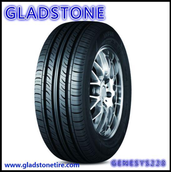 Wholesale Top Quality PCR All Season Boto/Habilead Radial Passenger Car Tyre Tires