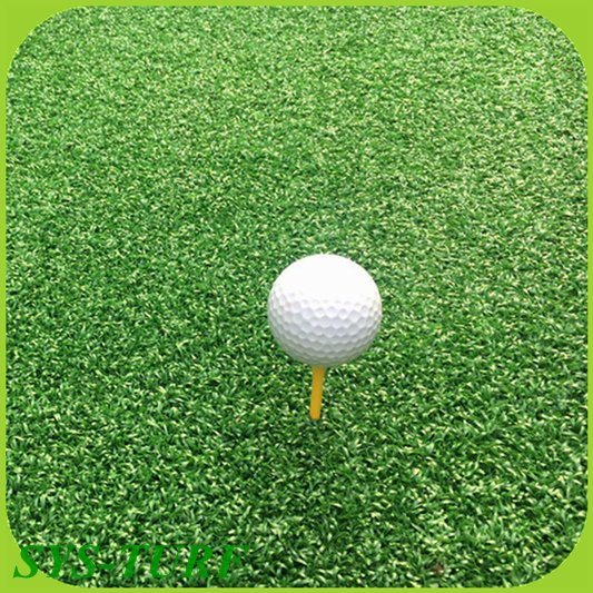 T Turf for Golf Field Tee Grass pictures & photos