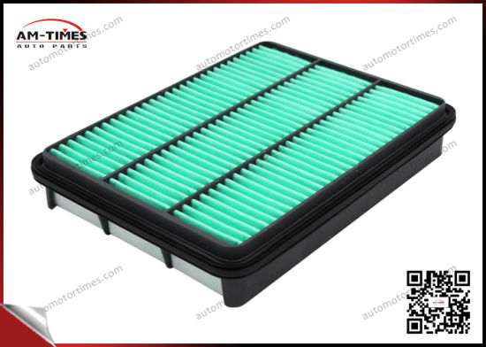 Car Spare Parts Wholesale Air Filters OEM 17801-30040 for Toyota Corolla Luxus Land Cruiser Camry pictures & photos