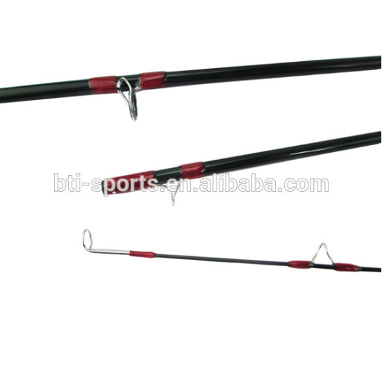 Im12 Nano High Carbon Fly Rod Skyhigh Fly Fishing Rod pictures & photos