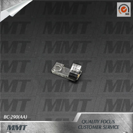 AA (UM3) Battery Contact Battery Clip Bc-290