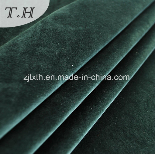 Sofa Fabric Knitting Supplier From Manufacture Factory pictures & photos