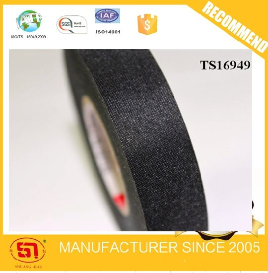 Tremendous China High Quality Automotive Wire Harness Tape Manufacturer Similar Wiring Cloud Strefoxcilixyz