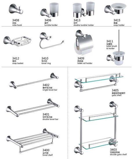 Fancy Hotel Bathroom Accessories Sets Bathroom Accessory Set Wc Fitting Bathroom Fittings