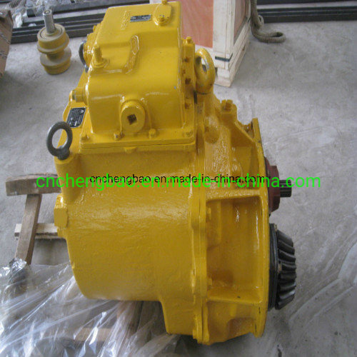Liugong Ty230 Dozer Transmission, Bulldozer Transmmission Ass′y Bulldozer Transmission pictures & photos