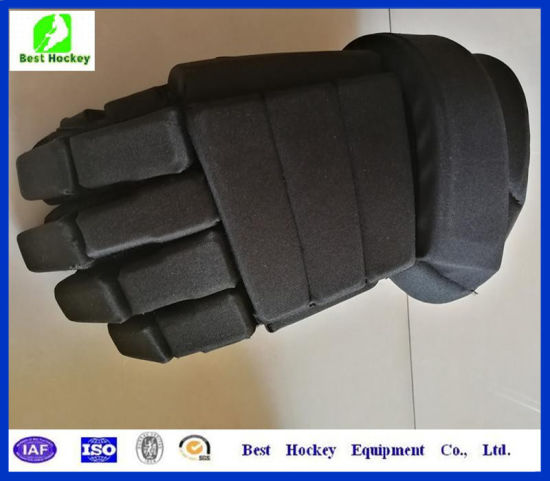 Best Hockey Gloves - Images Gloves and Descriptions