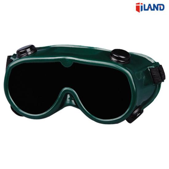 Safety Glasses Welding Goggles Eyewear Eye Protective