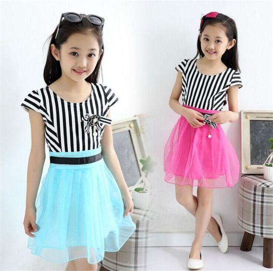 7cc11fa6b3ac sale retailer 36a8c ba1c5 korean new trend fashion baby girls denim ...