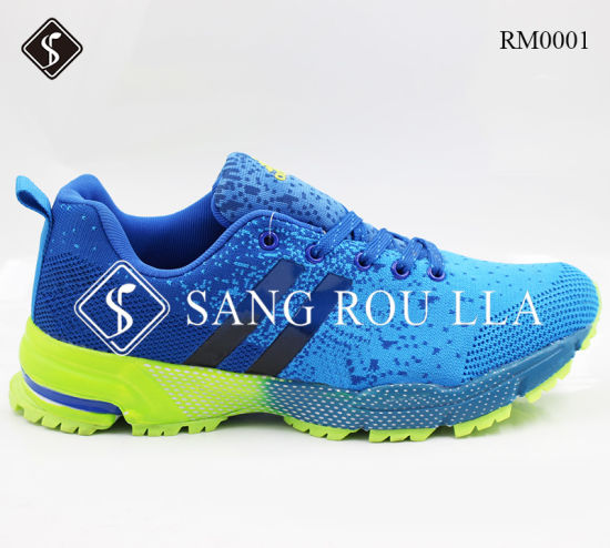 Manufacturers Flyknits Sport Shoes, Weightlight Shoes, Sports Running Shoes, Walking Shoes, Athletic Shoes Wholesales