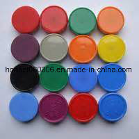 28mm Flip off Cap Seal, Glass Bottle Closure pictures & photos