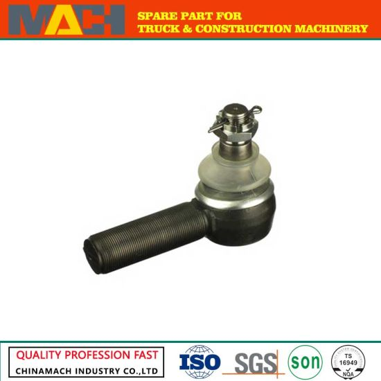 Right Hand Thread Ball Joint (0607999) for Daf Truck