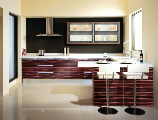 high foot average cabinet inspiring style end ft kitchen cost linear basement per of and astonishing cabinets inspiration