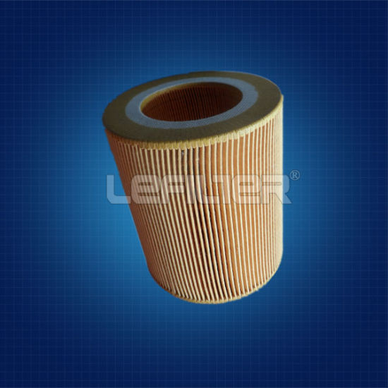 1613872000 Atlas Copco Air Compressor Air Filter pictures & photos