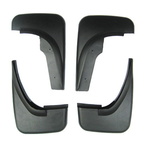 PP Alloy for Seat Fender pictures & photos