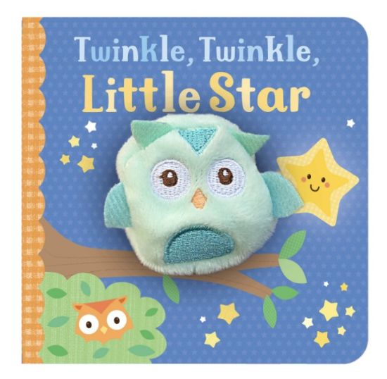Baby Early Education Touch and Feeling Toy Book
